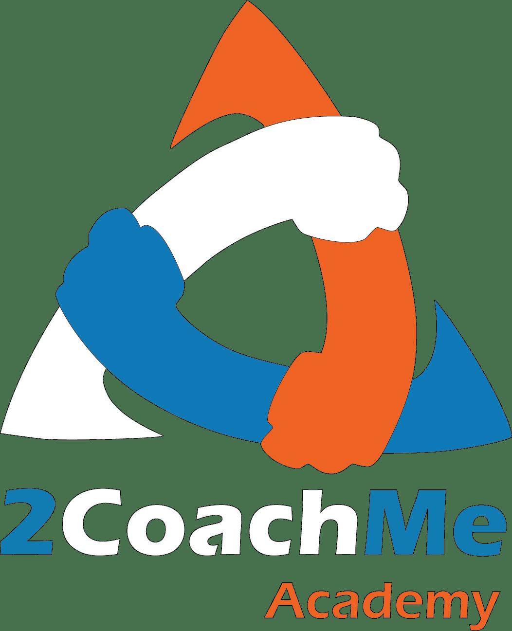 2CoachMe